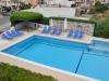 krit-hoteli-eva-suites-41