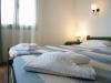 krit-hoteli-eva-suites-48