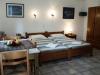 krit-hoteli-eva-suites-49