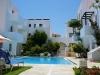 krit-hoteli-eva-suites-5