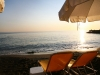 krit-hoteli-evelyn-beach-1