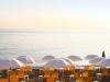 krit-hoteli-evelyn-beach-10