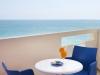 krit-hoteli-evelyn-beach-11