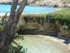 krit-hoteli-evelyn-beach-13