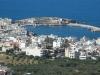 krit-hoteli-evelyn-beach-14