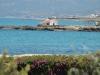 krit-hoteli-evelyn-beach-15