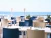 krit-hoteli-evelyn-beach-2
