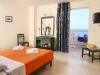 krit-hoteli-evelyn-beach-24