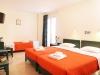 krit-hoteli-evelyn-beach-26