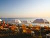 krit-hoteli-evelyn-beach-3