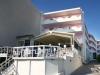 krit-hoteli-evelyn-beach-30