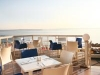 krit-hoteli-evelyn-beach-32