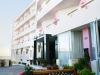 krit-hoteli-evelyn-beach-33