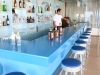 krit-hoteli-evelyn-beach-6