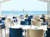 krit-hoteli-evelyn-beach-9