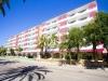 majorka-hotel-fiesta-mallorca-rocks-15
