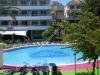 majorka-hotel-fiesta-mallorca-rocks-16