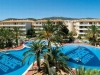 majorka-hotel-fiesta-mallorca-rocks-18