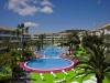 majorka-hotel-fiesta-mallorca-rocks-2