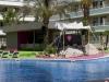 majorka-hotel-fiesta-mallorca-rocks-21