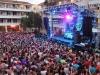 majorka-hotel-fiesta-mallorca-rocks-3