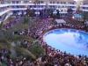 majorka-hotel-fiesta-mallorca-rocks-4