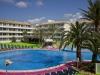 majorka-hotel-fiesta-mallorca-rocks-5