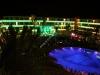 majorka-hotel-fiesta-mallorca-rocks-6