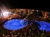 majorka-hotel-fiesta-mallorca-rocks-7