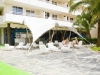 majorka-hotel-fiesta-mallorca-rocks-9