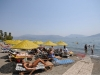 flamingo-hotel-3-siteler-marmaris-10