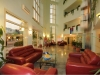 flamingo-hotel-3-siteler-marmaris-2