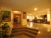 flamingo-hotel-3-siteler-marmaris-3
