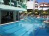 flamingo-hotel-3-siteler-marmaris-4