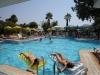flamingo-hotel-3-siteler-marmaris-5