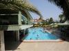 flamingo-hotel-3-siteler-marmaris-6