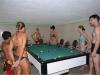 flamingo-hotel-3-siteler-marmaris-7