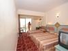 flamingo-hotel-3-siteler-marmaris-8