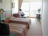 flamingo-hotel-3-siteler-marmaris-9