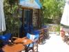 aparthotel-flesvos-pefkohori-4