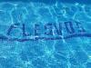aparthotel-flesvos-pefkohori-5
