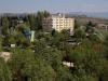 hotel_flora_suites_4-1