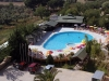 hotel_flora_suites_4-2