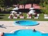hotel_flora_suites_4-3
