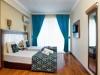 hotel_flora_suites_4-4