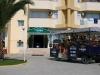 hotel_flora_suites_4-9