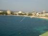 majorka-hotel-florida-13