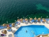 majorka-hotel-florida-22
