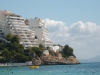 majorka-hotel-florida-24