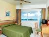 majorka-hotel-florida-25